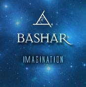 Imagination - MP3 Audio Download