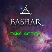 Take Action - MP3 Audio Download