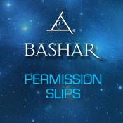 Permission Slips - MP3 Audio Download