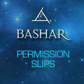 Permission Slips - MP3 Audio Download