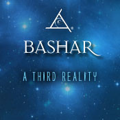 A Third Reality - MP3 Audio Download