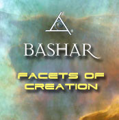Facets of Creation - MP3 Audio Download