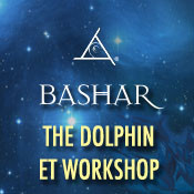 The Dolphin ET Workshop - MP3 Audio Download