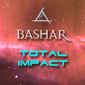 Total Impact - MP3 Audio Download