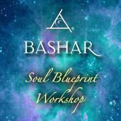 Soul Blueprint Workshop - MP3 Audio Download