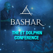 The ET Dolphin Conference - MP3 Audio Download