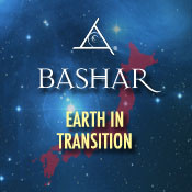 Earth in Transition - MP3 Audio Download