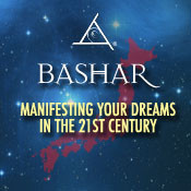 Manifesting Dreams in the 21st Century - MP3 Audio Download