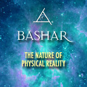 The Nature of Physical Reality - MP3 Audio Download