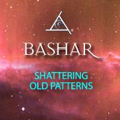 Shattering Old Patterns Workshop - MP3 Audio Download