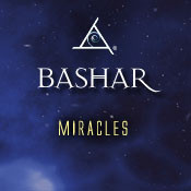 Miracles - MP3 Audio Download