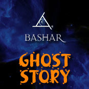 Ghost Story - MP3 Audio Download