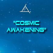 Cosmic Awakening - MP3 Audio Download