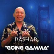 Going  Gamma - 4 CD Set