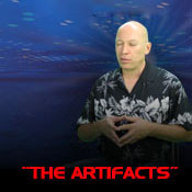 The Artifacts - 2 CD Set
