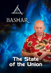 The State of the Union DVD