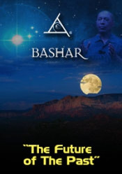 The Future of The Past - 2 DVD Set