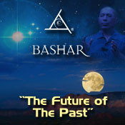 The Future of The Past - 4 CD Set