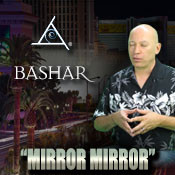 Mirror Mirror - 4 CD Set
