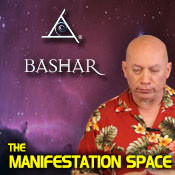 The Manifestation Space - MP3 Audio Download