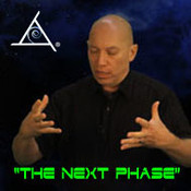 The Next Phase - MP3 Audio Download