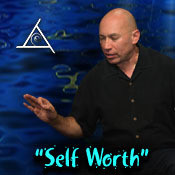 Self Worth - MP3 Audio Download