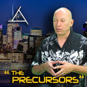 The Precursors - MP3 Audio Download