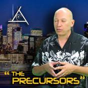 The Precursors - MP3 Audio Download