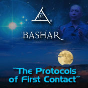 The Protocols of First Contact - MP3 Audio Download