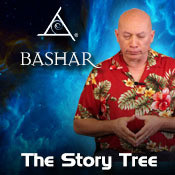 The Story Tree - MP3 Audio Download