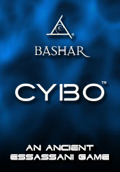 Cybo - MP4 Video Download