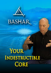 Your Indestructible Core - MP4 Video Download
