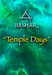 Temple Days - MP4 Video Download