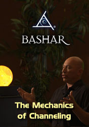The Mechanics of Channeling - MP4 Video Download