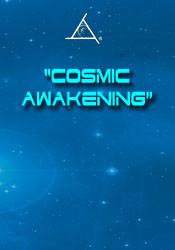 Cosmic Awakening - MP4 Video Download