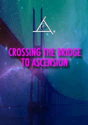 Crossing the Bridge to Ascension - MP4 Video Download