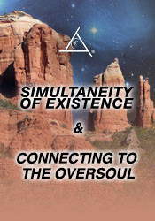 Simultaneity & Connecting - MP4 Video Download
