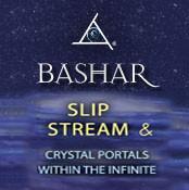 Slip Stream & Crystal Portals - MP4 Video Download