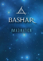 Imagination - Key to the Higher Mind - MP4 Video Download