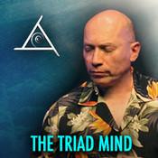 The Triad Mind - 2 CD Set