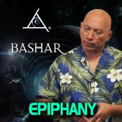 Epiphany - 2 CD Set