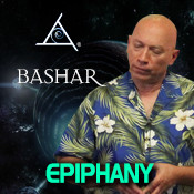 Epiphany - MP3 Audio Download