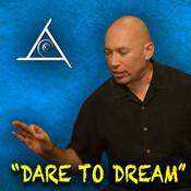 Dare to Dream - MP3 Audio Download