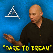 Dare to Dream - MP3 Audio Download