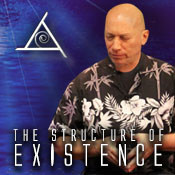 The Structure of Existence - MP3 Audio Download