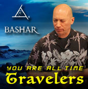 You Are All Time Travelers - MP3 Audio Download