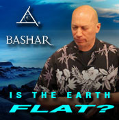Is The Earth Flat? - 2 CD Set