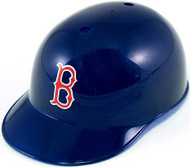 Boston Red Sox Rawlings Souvenir Full Size Batting Helmet