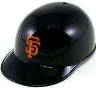 San Francisco Giants Rawlings Souvenir Full Size Batting Helmet