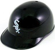 Chicago White Sox Rawlings Souvenir Full Size Batting Helmet